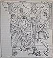 Ottův slovník naučný - obrázek č. 111.jpg