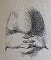 Ottův slovník naučný - obrázek č. 3157.jpg