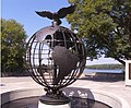 OttawaAirForcesMemorial (cropped).jpg
