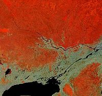 Ottawa River from satellite.jpg