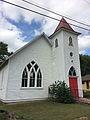 Otterbein United Methodist Church Green Spring WV 2014 09 10 18.jpg