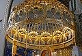 Otto-Wagner-Kirche Interior 06.jpg
