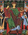Otton III.jpg