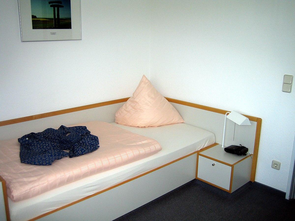 Super seng – Wiktionary GJ-49