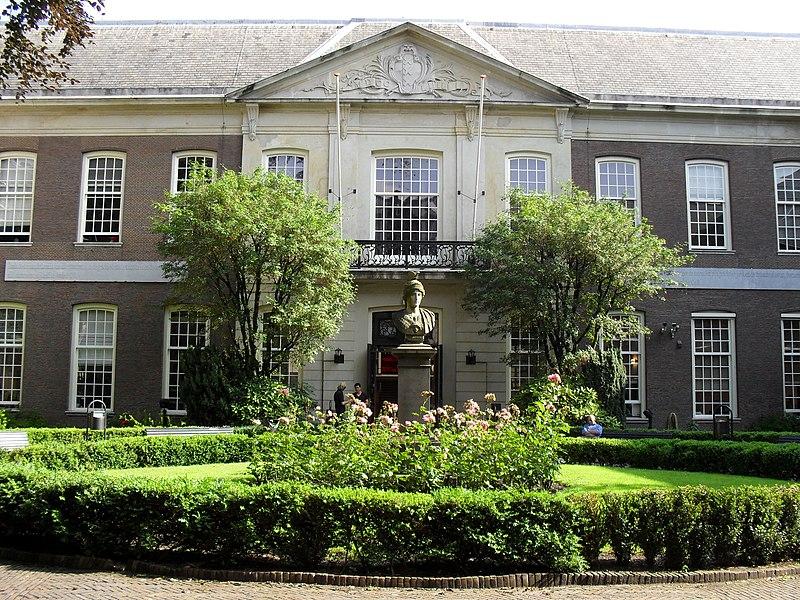 Oudemannenhuis Universiteit van Amsterdam.JPG