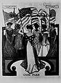 Our Flag - San Francisco Call, June 28, 1908.jpg