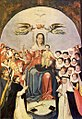 Our Lady of the Rosary.jpg
