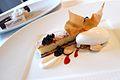 Our desserts (4202049975).jpg