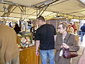 Outdoor market (2925500266).jpg