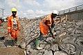 Ouvriers travaux publics 11.jpg