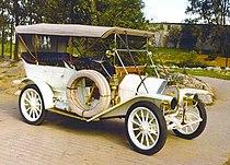 Overland 42 1910.jpg