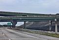 Overpass Bridges.JPG