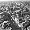 Overzicht A.toren richting A-straat - Groningen - 20092154 - RCE.jpg