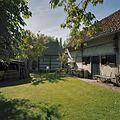 Overzicht achterzijde woonhuis - Schinnen - 20356042 - RCE.jpg