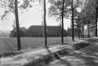 Overzicht boerderij - Borssele - 20038674 - RCE.jpg