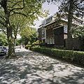 Overzicht voorgevel - Groningen - 20374209 - RCE.jpg