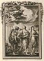 Ovide - Métamorphoses - I - Mercure et Hersé.jpg