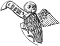 Owl-dom rebus.png