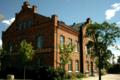 Oxbackens folkskola Södertälje.png
