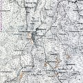 Ozery, 1917, map.jpg