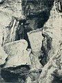 Pál-völgy Cave (Td).jpg