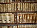 Pálos Könyvtár 2012 (7).JPG
