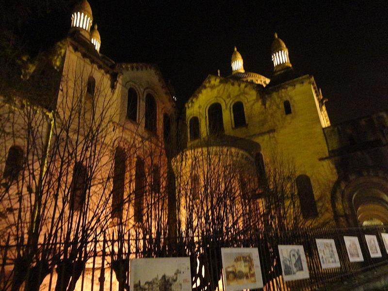 File:Périgueux cathédrale St-Front DordogneDSC02120.jpg