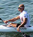 Péter Molnár Rio2016.jpg