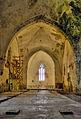 Pöide kirik 1.jpg