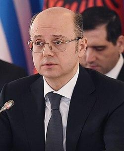 Pərviz Şahbazov.jpg