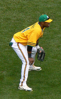 Shannon Stewart (baseball) American baseball player