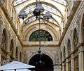P1040476 Paris II galerie Vivienne détail rwk.JPG