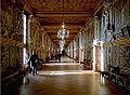 P1290827 Fontainebleau chateau rwk.jpg