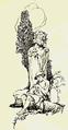 P39, Century Magazine 1914--The serenade.png