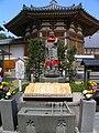P4022528地蔵寺5番水琴・地蔵尊.jpg