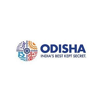 Government of Odisha - Image: P5k S Odp 400x 400