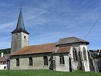 PA00107133. Eglise de Domjulien(1).jpg