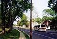 PABCO Transit 2580 (2162941394).jpg
