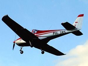 PH-3R5.JPG