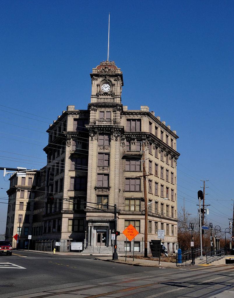 Image Result For Riverside County Building