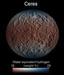 File:PIA21081 - Water Ice Abundance on Ceres (Animation), Figure 1.ogv