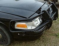 PIT maneuver - Wikipedia, the free encyclopedia