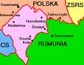 PL–RUM 1919.png