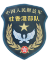 PLA HK 07 Air Force arm badge (cropped).png