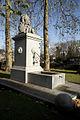 PM 057382 B Oudenaarde.jpg