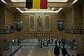 PM 068900 B Brussel.jpg