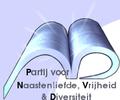 PNVD.png