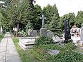 POL Bielsko-Biała Stare Bielsko Cmentarz EA 4.JPG