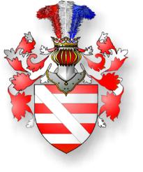 http://upload.wikimedia.org/wikipedia/commons/thumb/3/36/POL_CoA_Plater_I.png/205px-POL_CoA_Plater_I.png