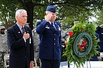 POW-MIA Recognition Day 140913-F-IT851-096.jpg